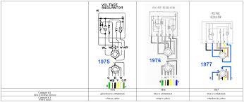 ford alt wiring diagram wiring diagram byblank