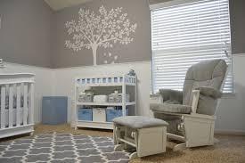 baby room rugs u2013 massagroup co