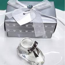 christening favors choice baby shoe for christening favors and baby shower