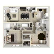 3 bedroom apartments in westerville ohio archive by bedroom clotheshops us