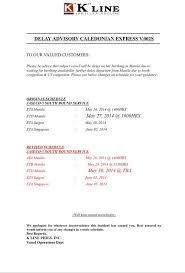 ideas collection example ng resumes for your cover huanyii com