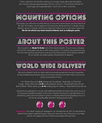 nissan gtr ebay uk nissan gtr evolution skyline fast car speed retro wall poster