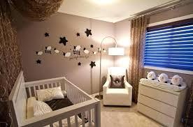 eclairage chambre enfant best quel eclairage pour chambre bebe photos amazing house eclairage