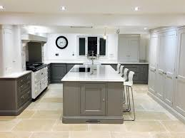 kitchen design cheshire customers kitchens kitchen specialists cheshire puddled duck kitchens