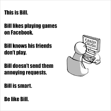 Amusing Be Like Bill Memes - be like bill hilarious and humour