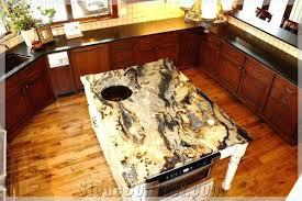 granite kitchen island u2013 subscribed me