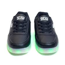 Lime Lights Shoes Sale Now On Rechargeable Light Up Shoes Multi Colour Led Modes