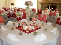 gorgeous small wedding ideas wedding reception decoration ideas