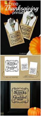 best 25 thanksgiving prints ideas on free