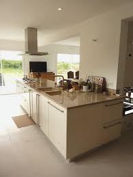 meuble cuisine italienne 30 beau meuble cuisine italienne 32644 magnifique jardin