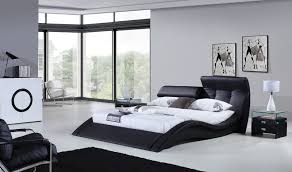 Platform Bed Modern Modern Master Bedroom By Iris Furniture Com Zillow Digs Zillow