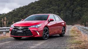 toyota camry altise for sale 2015 toyota camry australian price and specs chasing cars