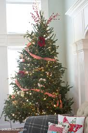 christmas fresh cut christmas trees cincinnati oh delivered