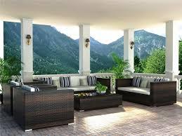 pier one wicker furniture u2014 optimizing home decor ideasoptimizing