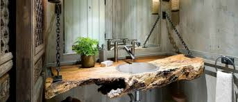 upcycling ideas for the bathroom