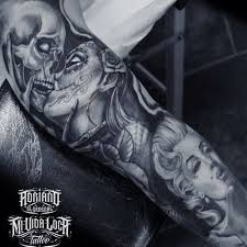 191 best tatts images on pinterest drawing tatoos and tattoo art
