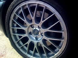 audi decals audi wheel center cap stickers decals4wheels com