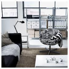 grass rug ikea carpet u0026 rug best choice jute vs sisal rugs u2014 rebecca albright com