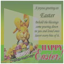 easter greeting cards religious greeting cards religious easter greeting card messages