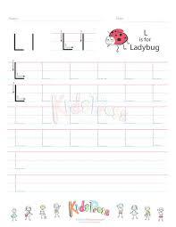 number names worksheets preschool alphabet worksheets a z free