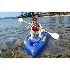 siege kayak siege kayak 252179 gonflable velocity en pvc avec si ge en hauteur 8