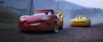 film kartun terbaru disney 2017 27 cars 3 hd wallpapers background images wallpaper abyss