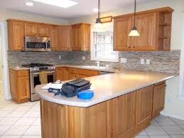 used kitchen cabinets san diego kitchen cabinets to go serba tekno com