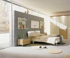 Bedroom Designs Latest New Home Designs Latest Modern Homes Bedrooms Decoration Designs