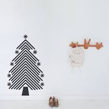 christmas tree alternatives for any size space