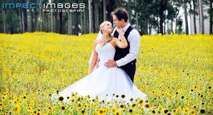 Wedding Flowers Hunter Valley Wedding Katrina U0026 Dean Impact Images Central Coast Wedding
