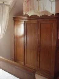 chambre d hote ile d ol駻on chambre st駻ile 60 images notre dame ile louis homes my