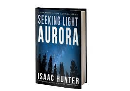 Seeking The Book Seeking Light Isaac
