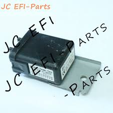 nissan armada battery terminal 27190 61m00 control model for nissan fuses pinterest nissan