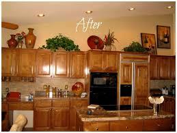 kitchen decorating ideas themes 2019 kitchen cabinet decorative accents kitchen decorating ideas