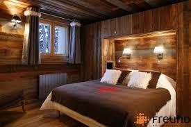 Schlafzimmer Komplett Wien Beautiful Schlafzimmer Aus Massivem Holz Contemporary