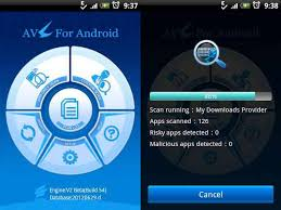 anti virus protection for android top 10 best free antivirus antimalware apps for android review