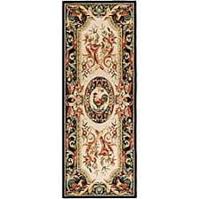 Rooster Runner Rug Country Runner Rugs For Less Overstock