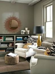 2014 home decor color trends living room color trends for 2014 zhis me