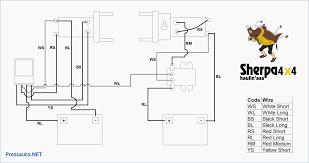 atv winch solenoid wiring diagram 12 volt inside webtor me