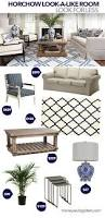 Target Living Room Tables by Best 25 Target Living Room Ideas On Pinterest Living Room Art