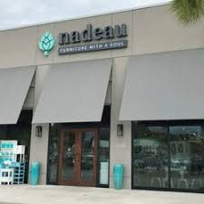 home decor stores in columbia sc nadeau furniture with a soul 26 photos furniture stores 702