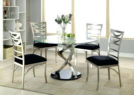 Microsuede Dining Chairs Microfiber Dining Chair Superb Microfiber Dining Chairs Parsons