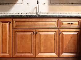 Kitchen Cabinets San Diego Coffee Glaze Kitchen Cabinet Kitchen Cabinets South El Monte