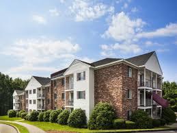 hilltop ridge apartments manchester nh