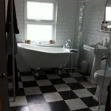 Bathroom Suppliers Edinburgh 13 Best Bathroom Flooring Images On Pinterest Bathroom Flooring