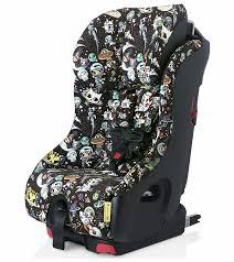 South Dakota car seat travel bag images Clek 2017 foonf convertible car seat tokidoki space jpg