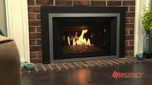 home decor new buck stove fireplace insert decorating idea
