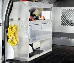 Ford Transit Connect Shelving by Ford Transit Connect Shop By Vehicle