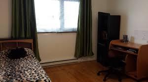 chambre a louer ste foy chambres à sous louer de mai à août à sainte foy location