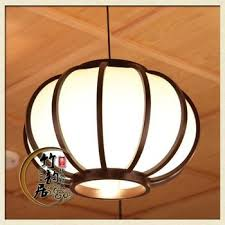 Chinese Chandeliers 9 Best Asian Lampshades Images On Pinterest Lampshades